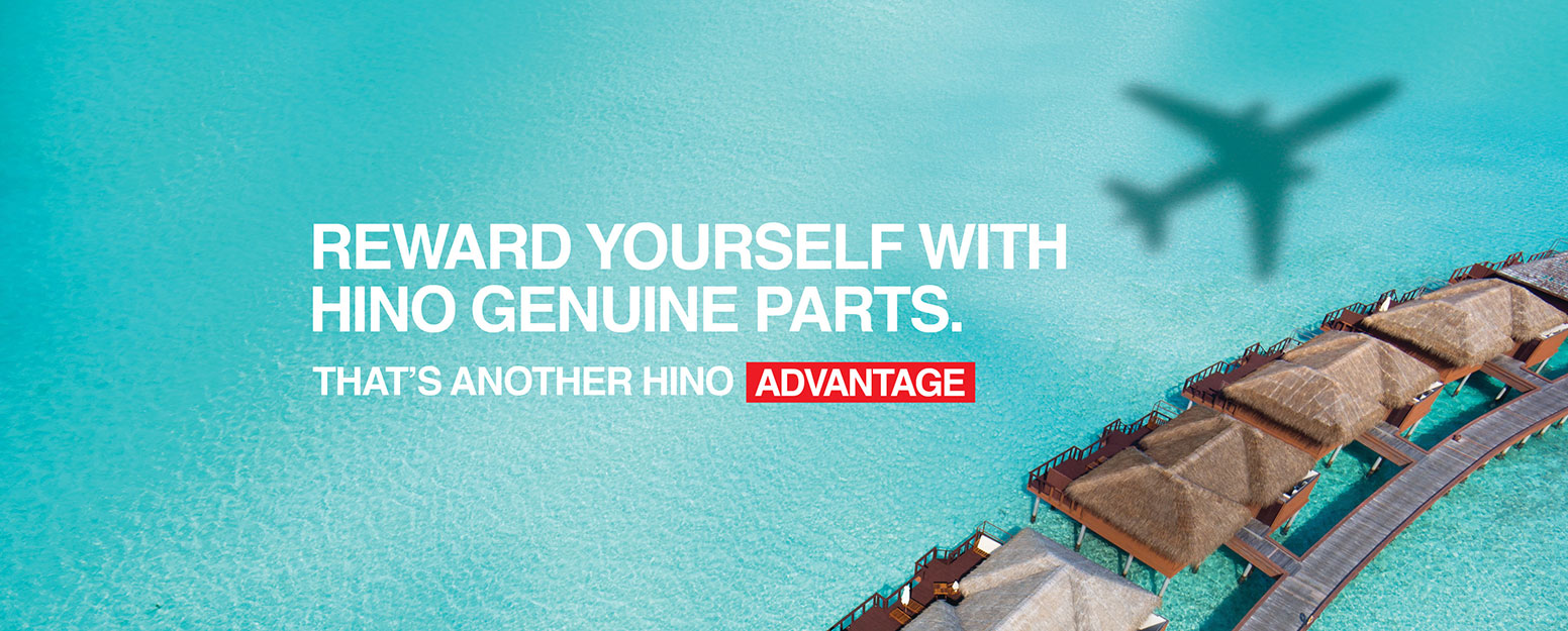 Hino_Advantage-Rewards_Banner-2-1552x625.jpg