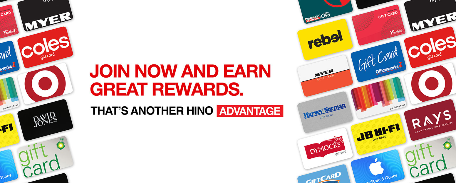 Hino_Advantage-Rewards_Banner_1-1552x625.jpg
